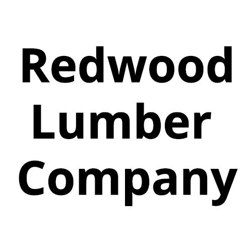 Redwood Lumber Company
